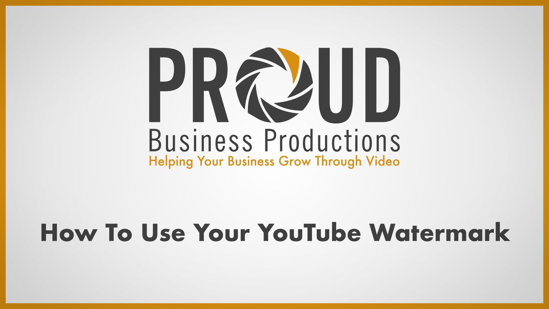 Watermark Title Page.jpg