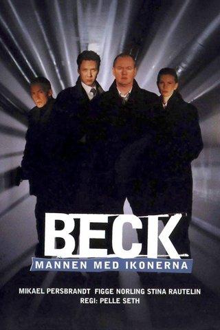 13 Beck Man ikoner.jpg
