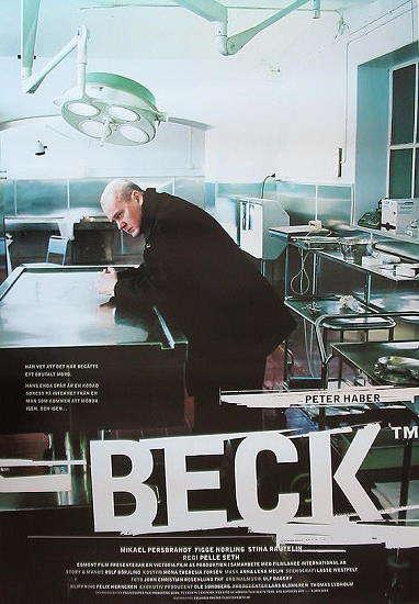 12 Beck.jpg
