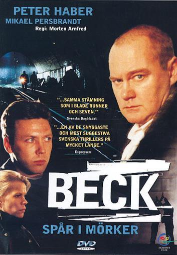 14 Beck Spår i.jpg