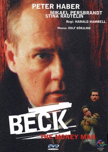 16 Beck The Money.jpg