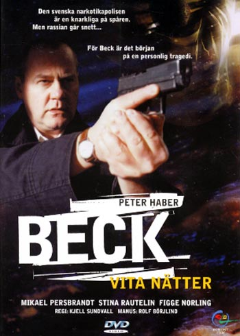 19 Beck Vita N.jpg