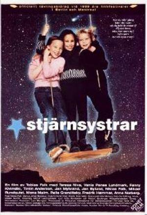 22 Stjärnsystrar.jpg