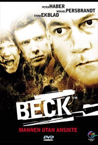 27 Beck Man utan ansikte.jpg