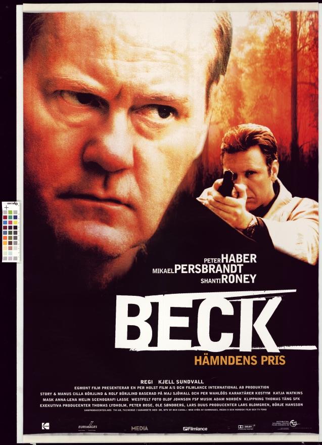 28 Beck Hämndens.jpg