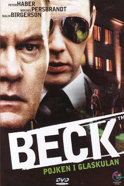 30 Beck Pojken i glas.jpg