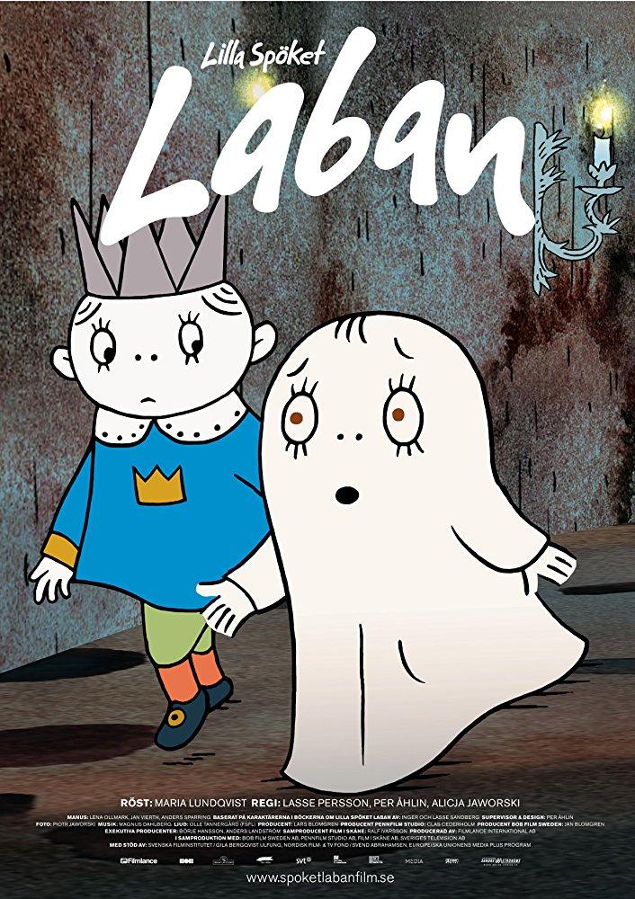 45 Lilla spöket Laban 1.jpg