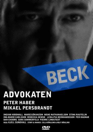 49 Beck Advokaten.jpg