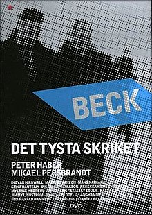 51 Beck Tysta skriket.jpg