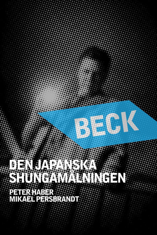 50 Beck Japanska shunga.jpg