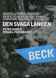 53 Beck Svaga länk.jpg