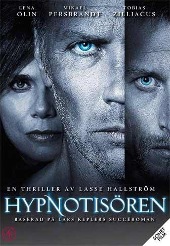 70 Hypnotisör.jpg