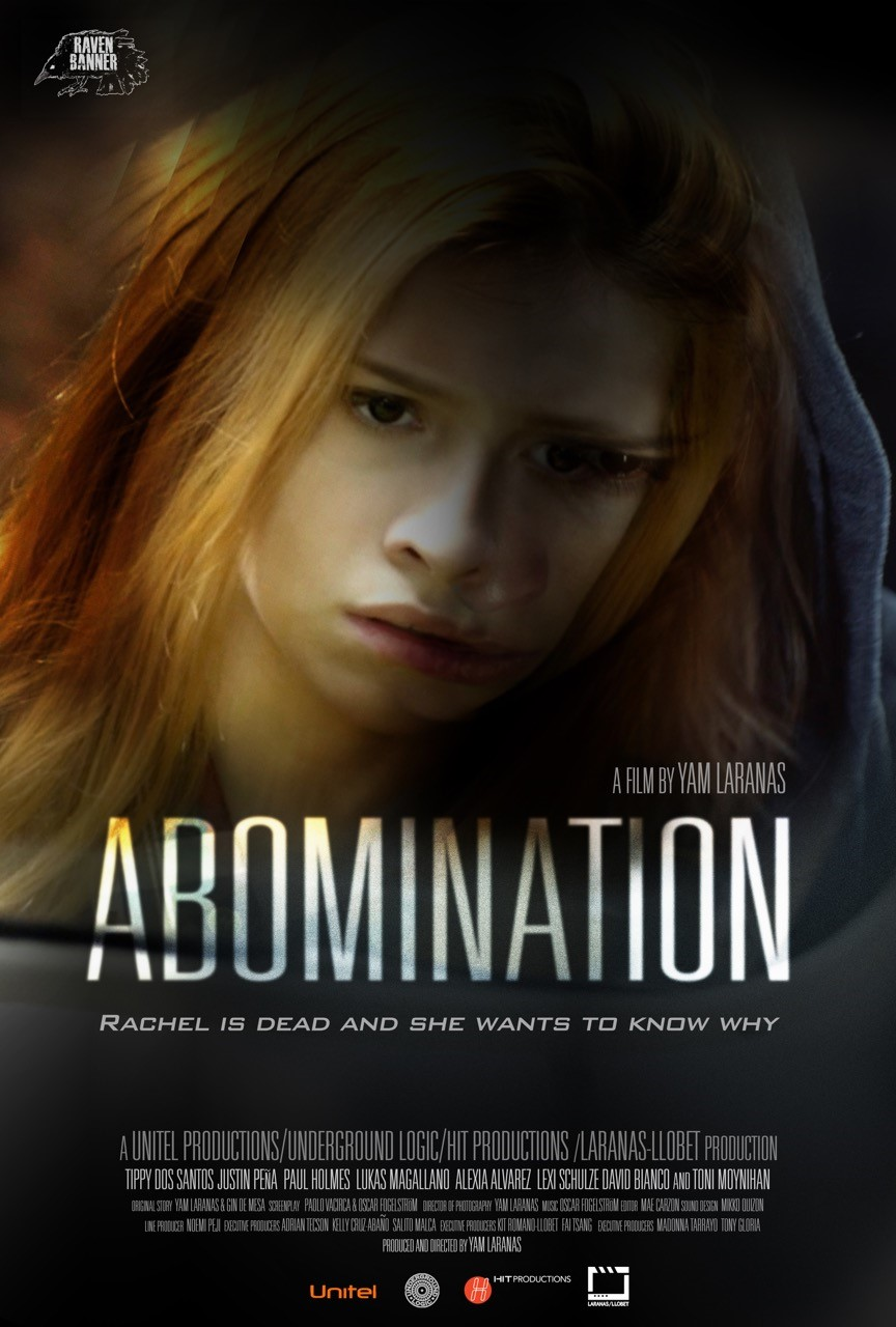 78 Abomination.jpg