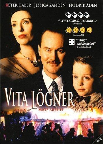 8 Vita Lögner.jpg