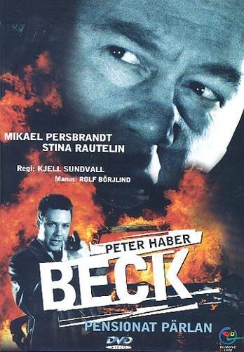 15 Beck Pensionat.jpg