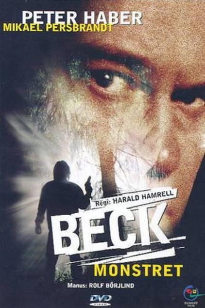 17 Beck Monstret.jpg