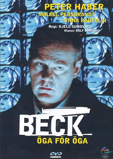 18 Beck Öga för.jpg