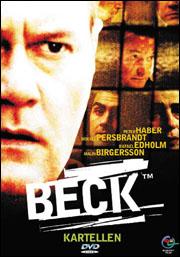 26 Beck Kartell.jpg