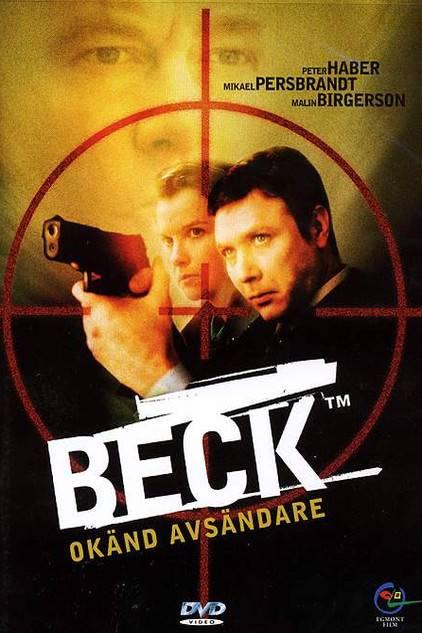 31 Beck Okänd avsändare.jpg