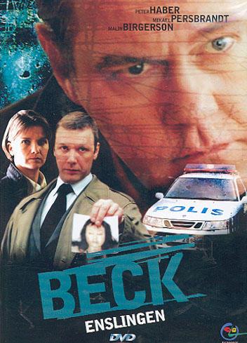 32 Beck Enslingen.jpg