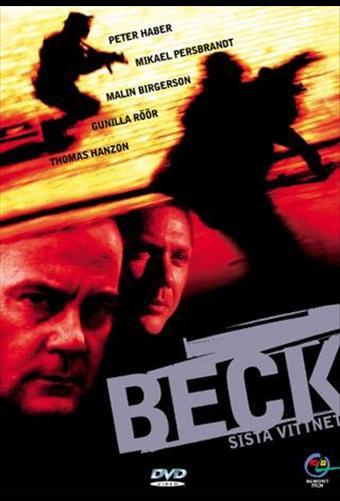 33 Beck Sista Vittnet.jpg
