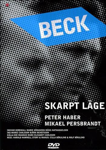 41 Beck Sakrpt Läge.jpg