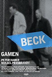 48 Beck Gamen.jpg