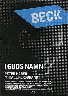 52 Beck Guds namn.jpg