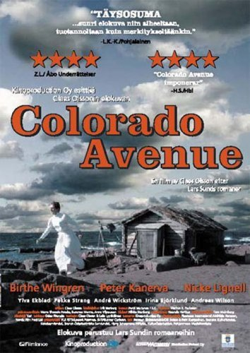 54 Colorado.jpg