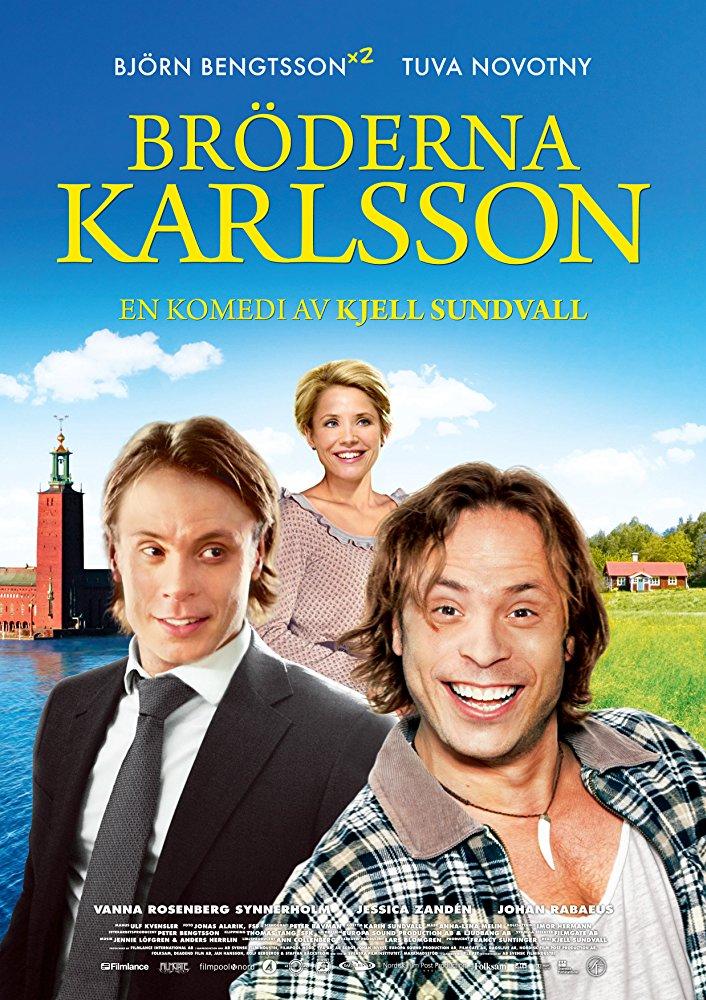 62 Bröderna Karlsson.jpg
