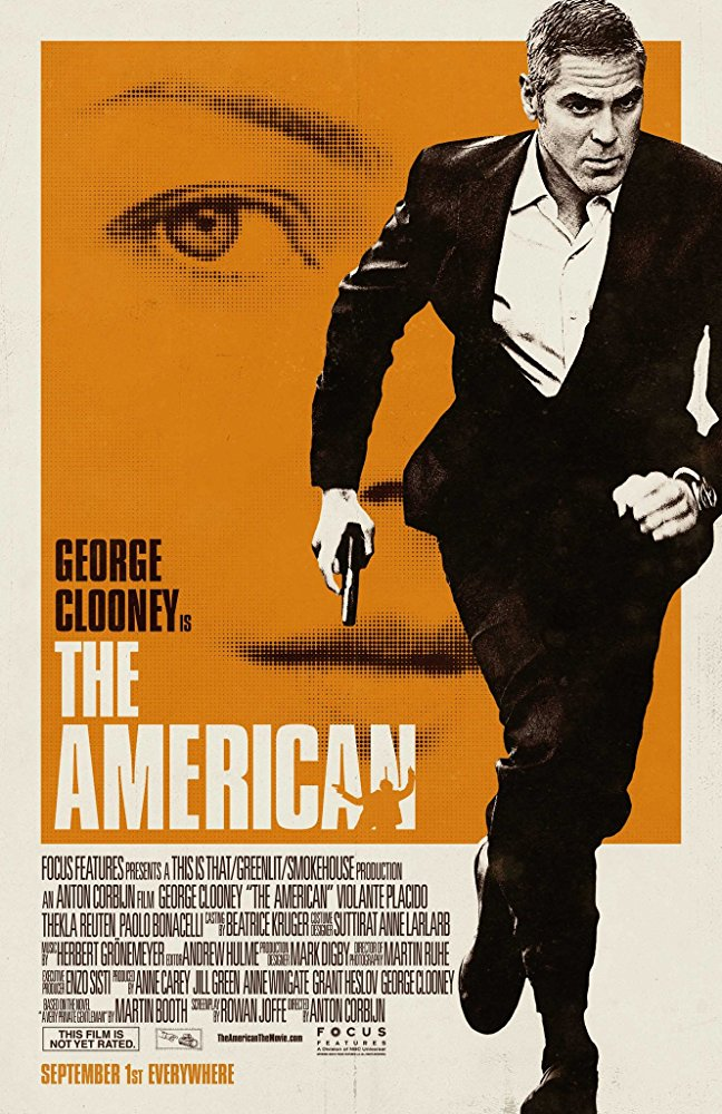 70 The American.jpg