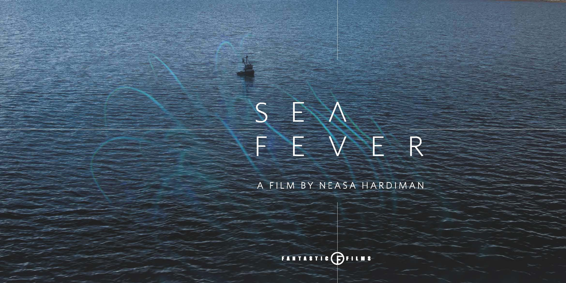 SeaFever title.jpg