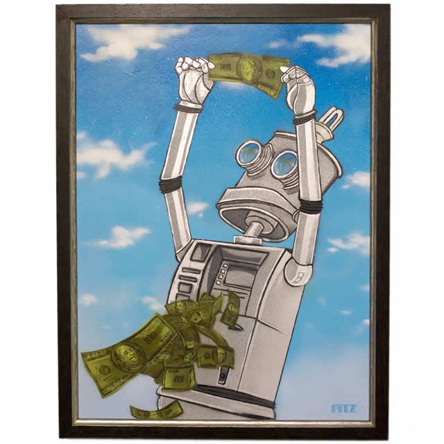 fitz-invest-in-speculation-1percentnyc.jpg