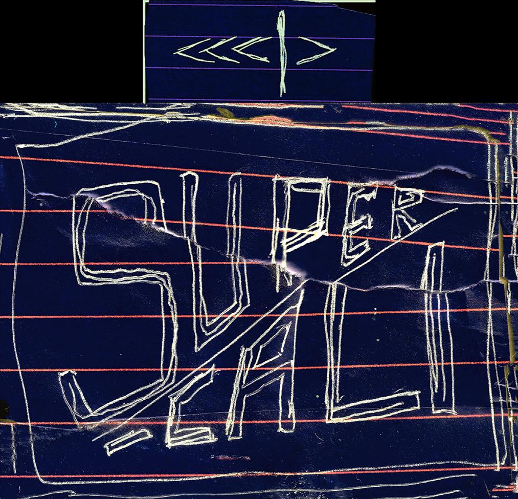 """CCGP 2013 """"SUPER-CALI"""" MERLOT - VOGELZANG VINEYARD - HAPPY CANYON OF SANTA BARBARA (sold-out)"""
