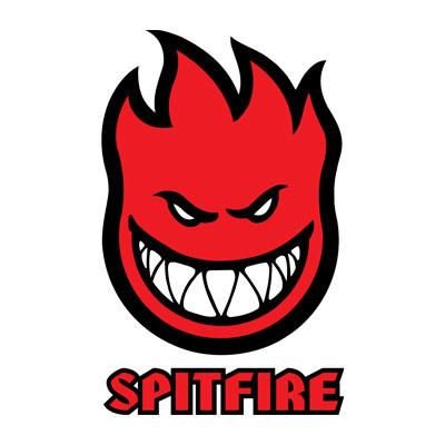 spitfire-fb.jpg