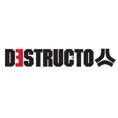 destructo-fb.jpg