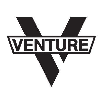 venture-fb.jpg