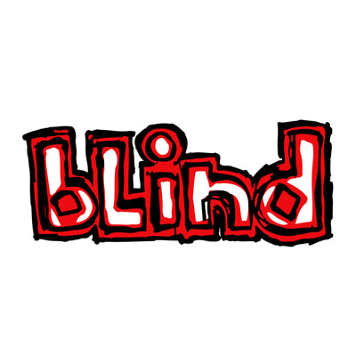 blind-fb.jpg