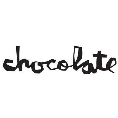 Chocolate-fb.jpg