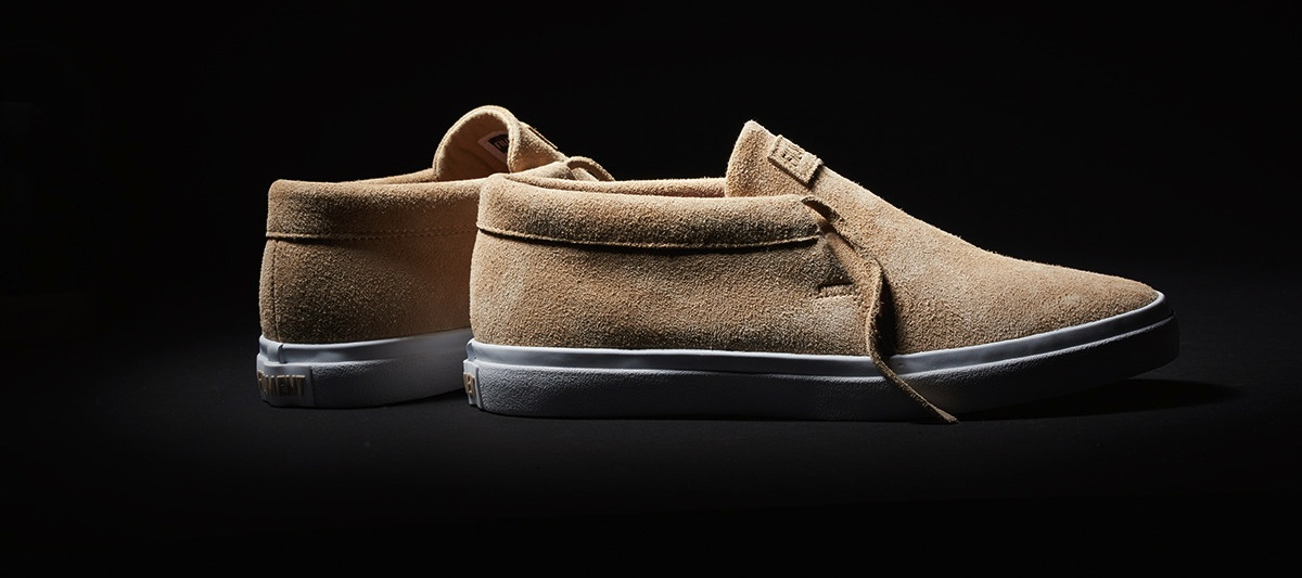 Filament Schuhe Grafton