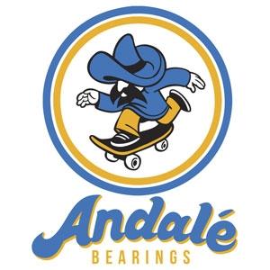 Andale-Bearing-Urban-Supplies.jpg