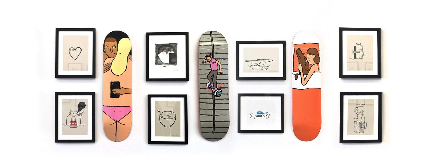 Almost Skateboards Spring 17.jpg