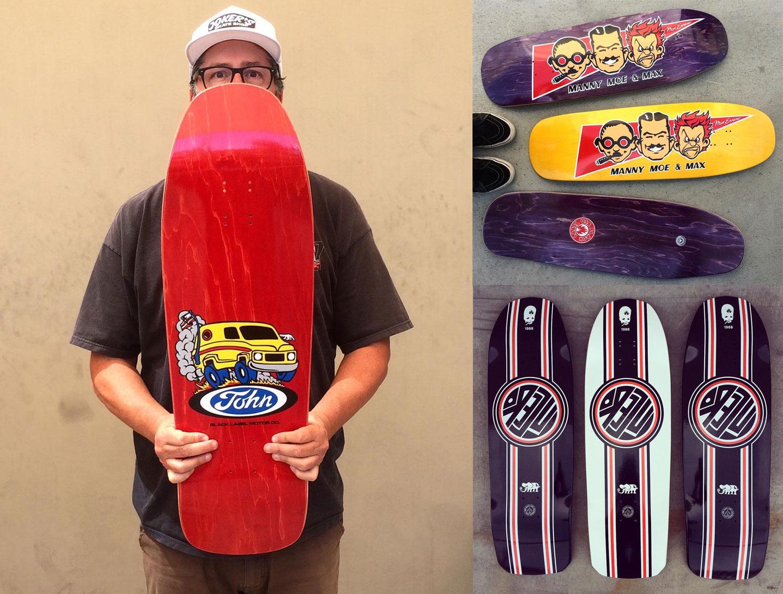 Black Label Skateboards.jpg