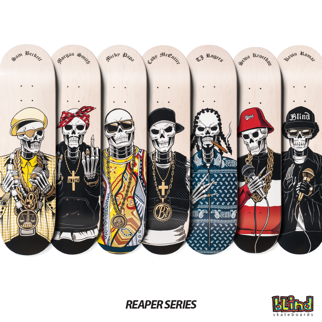Blind Skateboards Reaper Serie.jpg