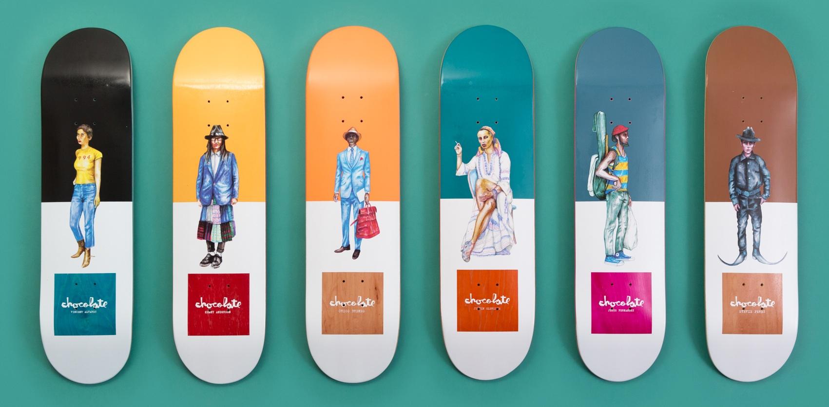 Chocolate Skateboards Everyday People.jpg