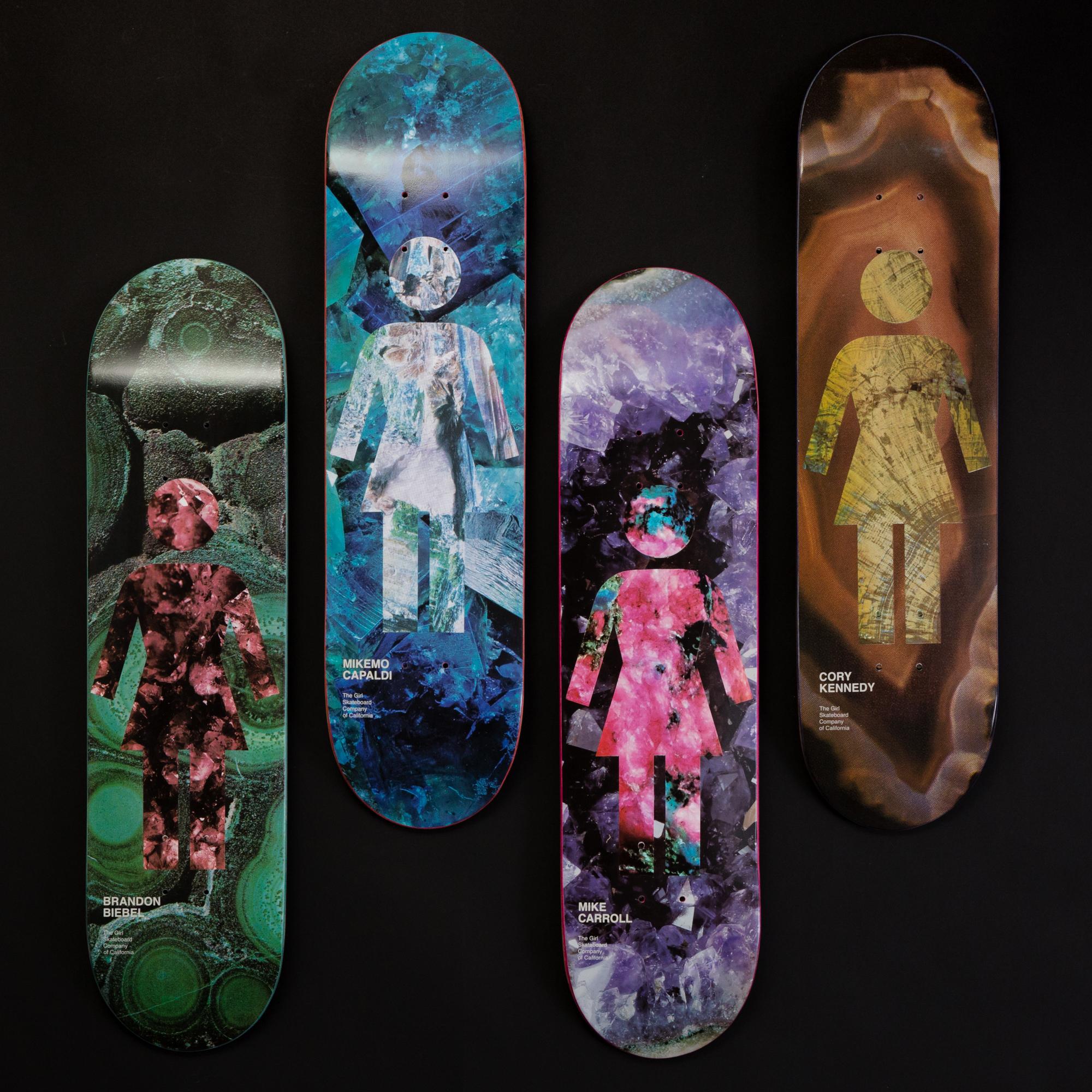 GEOL OG Skateboard Serie.jpg