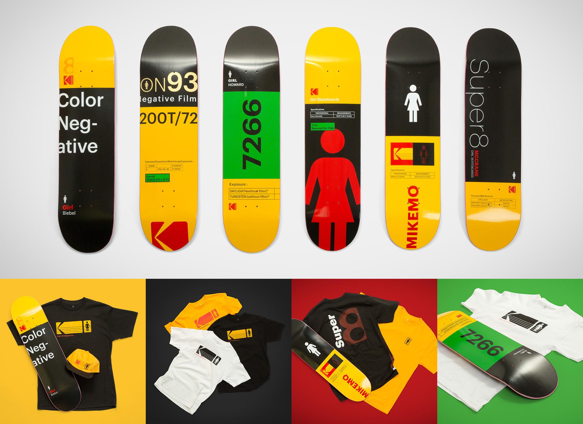 GIRL Skateboards X KODAK Collabo.jpg