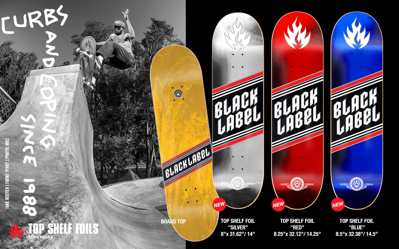 BlackLabel-Top-Shelf-Foil.jpg