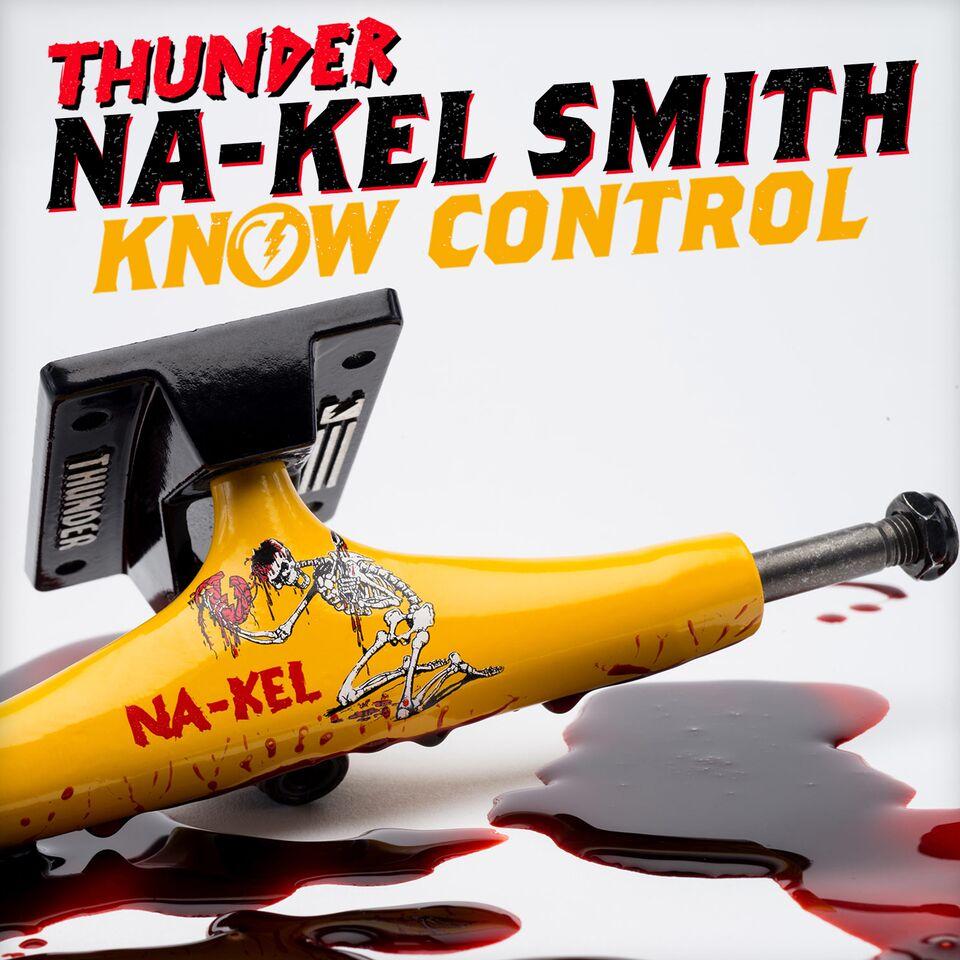 Na-Kel Smith Thunder Pro Achse.jpg
