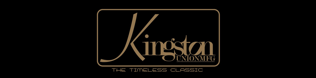 kingston clothing.png